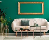 3 conseils pour bien choisir les couleurs de son salon
