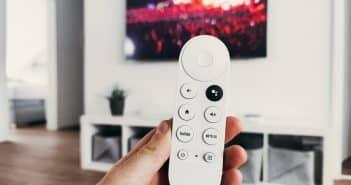 Comment connecter mon Smartphone a ma Smart TV ?