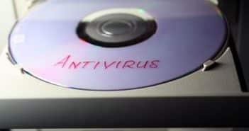 4 avantages à installer un antivirus
