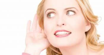 Consulter un audioprothésiste pour traiter votre trouble d'audition