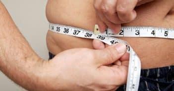 Comment avoir une masse grasse idéale