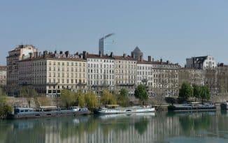 Comment investir dans l'immobilier à Lyon