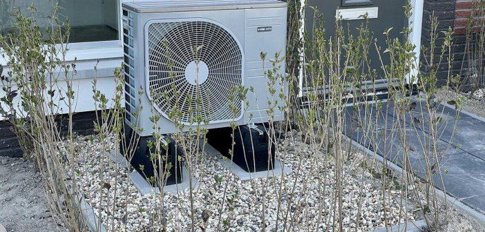 Installer une pompe à chaleur dans sa maison : pourquoi et comment ?