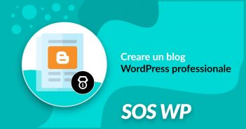 Comment installer, paramétrer et faire connaitre son blog WordPress ?