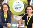 Découvrir le programme Happy Biote