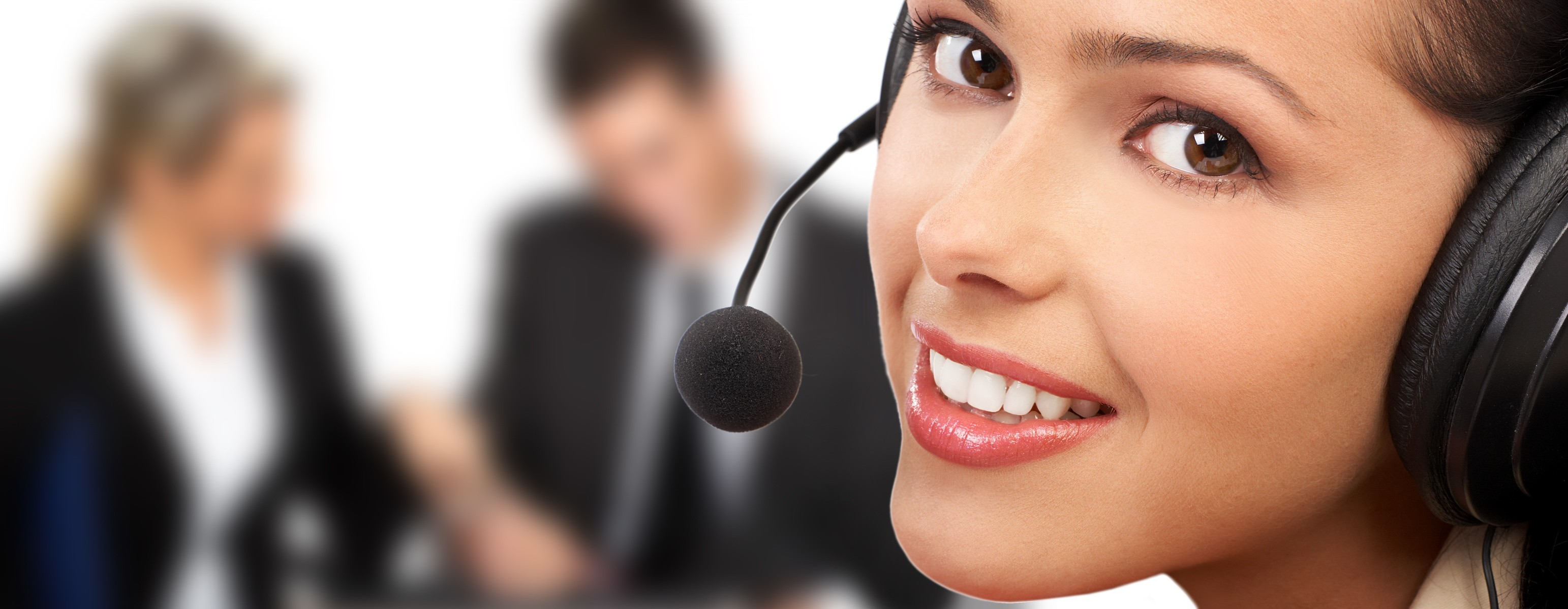 Choisir un interprète de liaison