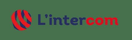 L'Intercom