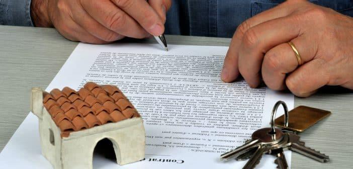 Que couvre exactement l'assurance de garantie de loyer ?