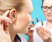 Quelles sont les catégories d'appareils auditifs qui existent ?