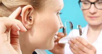 catégorie appareil auditif