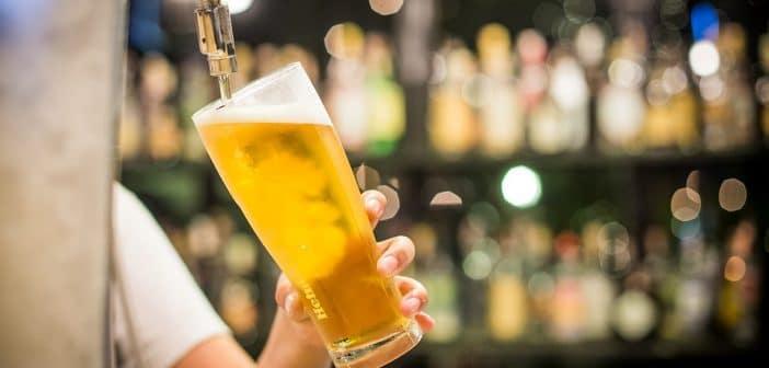 Bières artisanales : idées cadeaux pour Noël