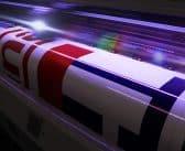 Le métier d'imprimeur : tout savoir sur la formation
