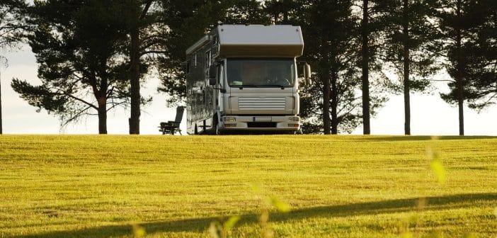 Comment choisir un camping-car ?