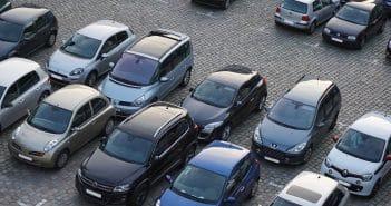 Comment économiser en ayant recours à un mandataire automobile ?