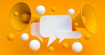 Les bases de la communication corporate