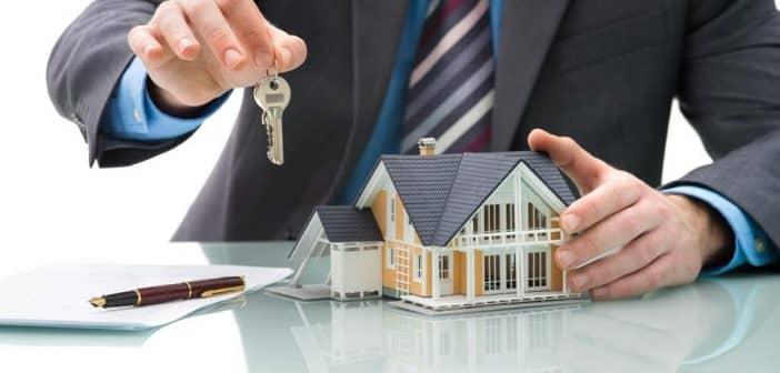 Est-ce le moment de renégocier son prêt immobilier?