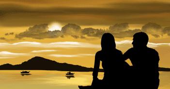 Couple : quels sont les motifs de divorce les plus fréquents ?