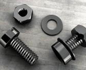 Avantages et limitations de l'impression 3d en métal