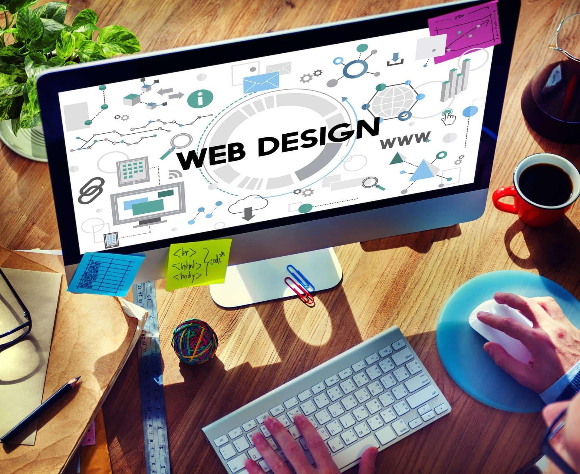 création site web wix référencement