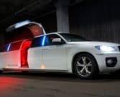 Les marques de voiture les plus luxueuses au monde