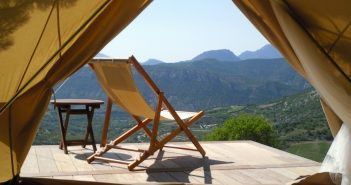 Quel type de logement choisir pour des vacances en famille?