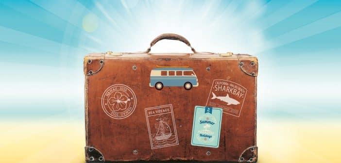 Les sites pour vous faire économiser sur vos prochaines vacances