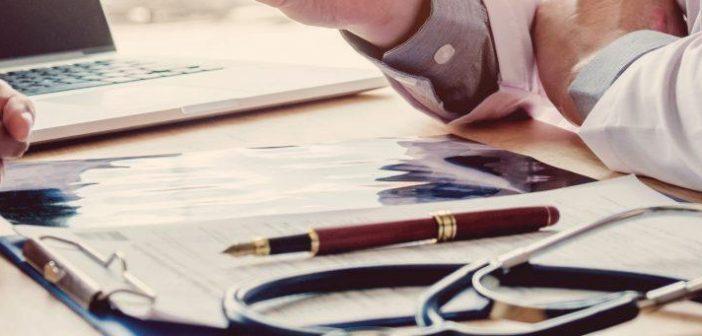 Arrêt maladie : quelles démarches pour être indemnisé ?