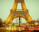 3 lieux à visiter pendant les vacances en France
