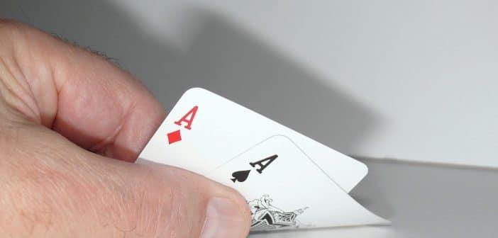 Comment apprendre les basiques du poker