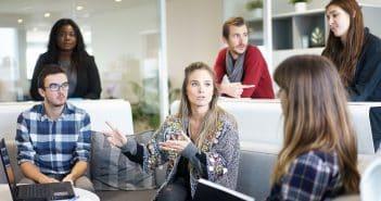 Pourquoi opter pour la communication unifiée en entreprise ?