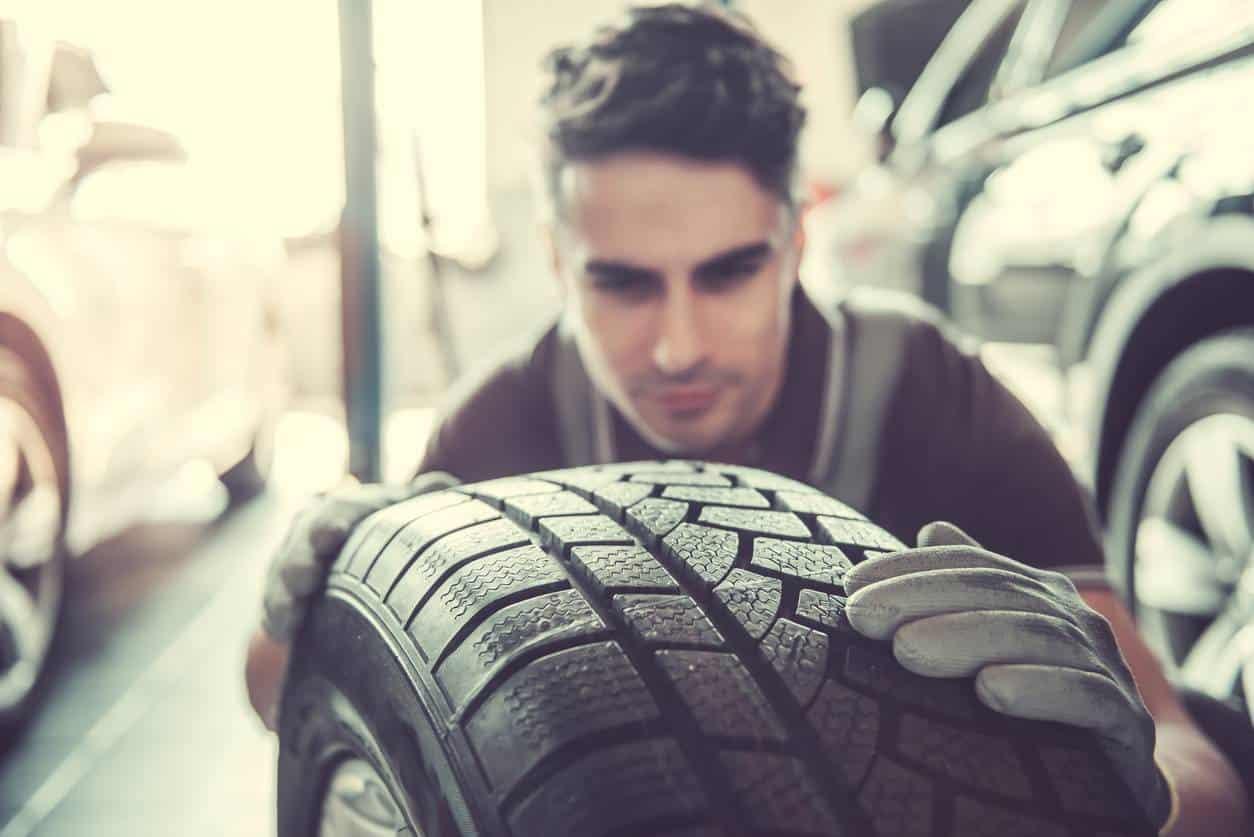 investir dans des pneus 4 saisons
