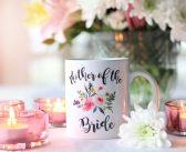 Comment faire de la sublimation sur mug ?